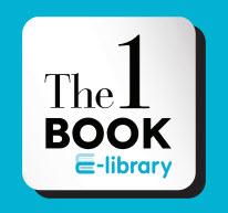 คู่มือการติดตั้ง The 1 Book E-Library