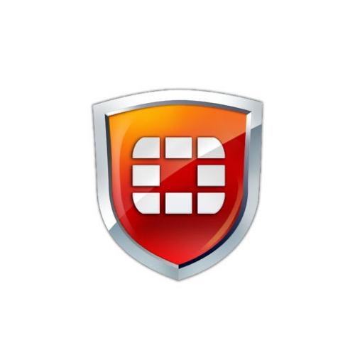 คู่มือ FortiClient ในการทำ VPN
